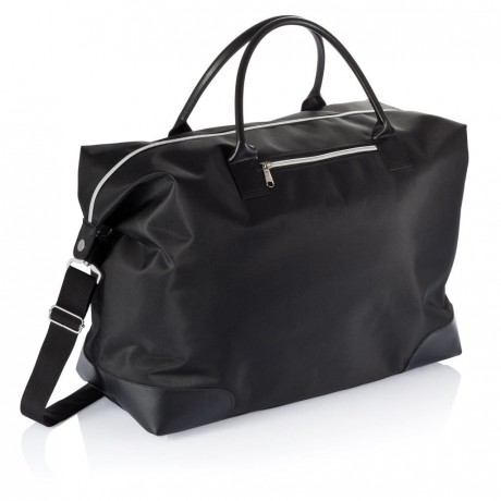 Sac Weekend personnalisable