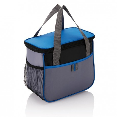 Sac isotherme Basic promotionnel