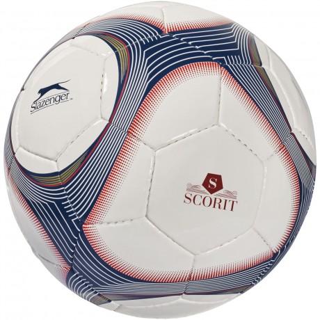 Ballon de football 32 panneaux personnalisable