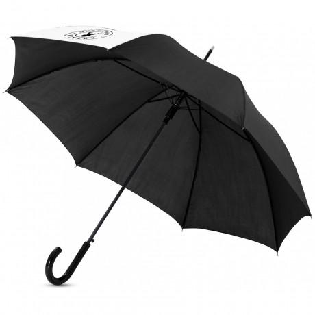 """Parapluie ouverture automatique 23"""" Lucy publicitaire"""