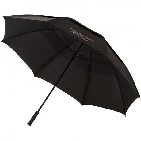"""Parapluie tempête 30"""" Newport personnalisé"""