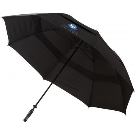 """Parapluie tempête 32"""" Bedford pour entreprise"""