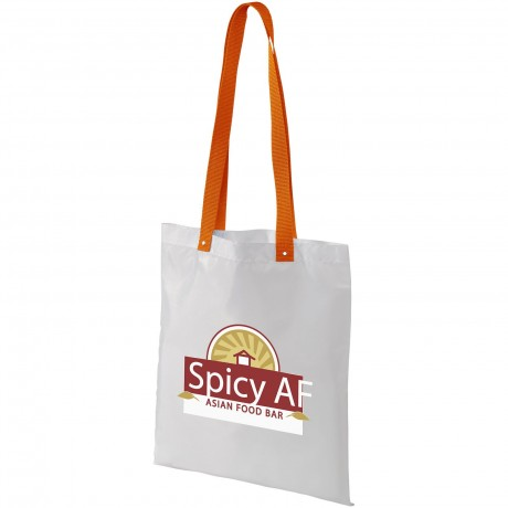 Sac shopping Uto publicitaire