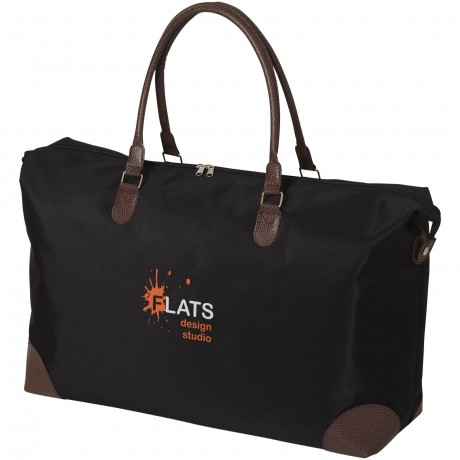 Sac weekend Adalie personnalisable