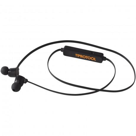 Ecouteurs Bluetooth promotionnel