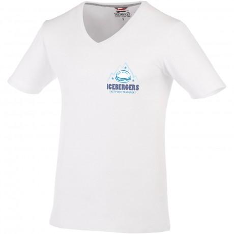 T-shirt manches courtes Bosey personnalisable