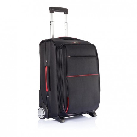 Trolley avion extensible sans PVC promotionnel