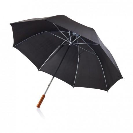 """Parapluie de golf 30"""" Deluxe personnalisé"""