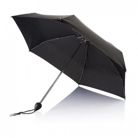 Parapluie de poche 19 pour entreprise