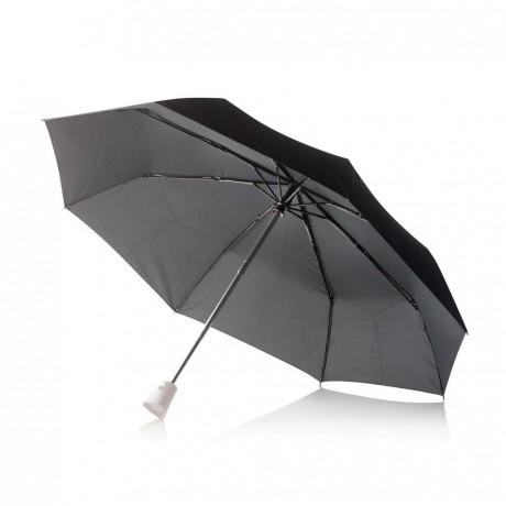 Parapluie 21 personnalisable