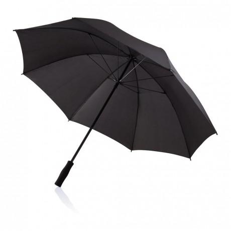 """Parapluie orage 30"""" De luxe publicitaire"""