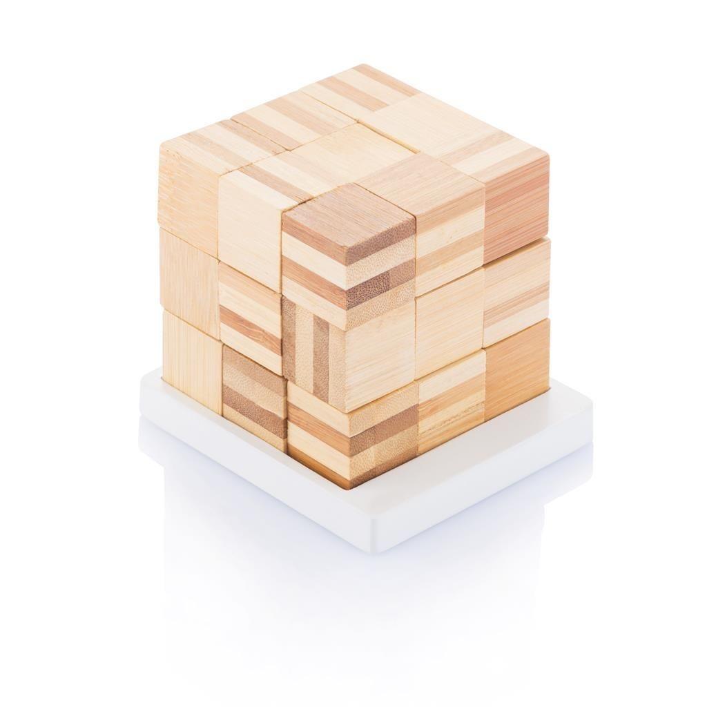 jeu de r flexion pour bureau personnalis par kelcom. Black Bedroom Furniture Sets. Home Design Ideas