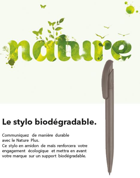 nature-plus_1.jpg